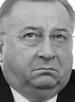 Сила дзюдо. Самарское подразделение Транснефти может попасть в зависимость от событий на Украине