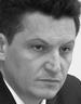 Подарок судьбы. Связке Арсентьев-Матвеев могут доверить «расстрельную» роль
