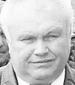 Димитриев подытожил. Бенефициар агрохолдинга «Василина» подтвердил сокращение персонала на «Сельмаше»