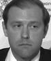 Сигнал для Мантурова. Подведомственный минпромторгу РФ полигон увлекся закупками у партнера своего директора