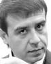 Намеки на коррупцию. Счетная палата проверила учреждения, подведомственные министру Кобенко
