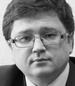 Дмитрий Ракицкий: Вся работа делается поэтапно