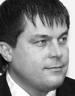 Беженцев— в промзону. В Тольятти переселенцам с Украины может грозить участь обманутых дольщиков