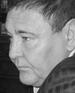 Сергей Боярцев: «Держи вора!» громче всех кричит сам вор