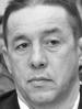 Закон Купцова. Юлия Степнова подготовила документ не хуже, чем принятый Госдумой «закон Ротенберга»