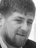 Опасный металл. У Кадырова появились дополнительные основания присмотреться к делам Бисултанова