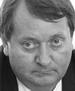 Классен словно барин. В канун выборов в Жигулевске создается очаг антивластных настроений