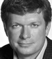 Андрей Слесаренко: К запуску национальной карты нужно готовиться