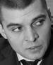 Уступи папе место. Присутствие в Совфеде Сергея Мамедова может препятствовать продвижению его отца