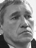 Иссякающий источник. Автоград-Водоканал может недоплатить в бюджет Тольятти почти 800 миллионов