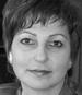 В Сызрани недообразовались. Юлия Александрова попыталась вернуть кресло и деньги
