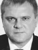 В последний рейс. Через банкротство ТТУ Тольятти может лишиться современных троллейбусов