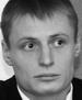 Востребованный Герунов. Чиновника пригласили поучаствовать в судействе юношеского турнира по карате