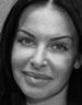 Правда от Исаева. Гендиректор АСВ указал на роль Ерилкиной и ее «хозяев» в хищениях из «Волга-Кредита»