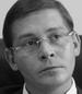 Отложенный спрос. Плешков должен рассказать ВККС про ситуацию с «НИЦ Поволжья»