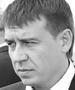Бендер отдыхает. Тольяттинский бомонд с министром Кобенко принялся монетизировать «Копейку»