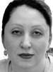 Людмила Сенилова: ОП РФ сохраняет баланс интересов между государством, обществом и бизнесом