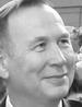Прикрытие Кирилина. Главу РКЦ «Прогресс» от Комарова может защитить только Рогозин
