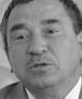Хватка Ларионова. Спор за право добывать песок дошел до Верховного суда