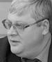 Час Быкова. Открытие новокуйбышевского филиала может отвлечь внимание властей от СамГТУ
