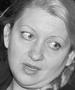 Внезапное вторжение. Первенство Кочуевой и ее спонсоров в Куйбышевском районе под угрозой