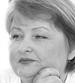 Закручивание гаек. Гладченко прочувствовала силу полномочий главы Жигулевска
