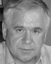 Валерий Павлов: Главная наша ценность— люди