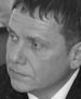 Отставка Трифонова может приблизить передачу активов ОАО «Тяжмаш» в пользу ГК «Ростехнологии»