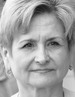 Ловит равновесие. Итоги выборов в Отрадном могут открыть Вишняковой путь в Госдуму