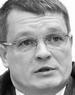 Реванш Кузичкина. У основателя «Фабрики качества» вновь появился шанс войти в большую политику
