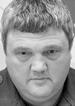 Варианты полковника Бойко. Кто остановит творящееся в ГУ МЧС России по Самарской области