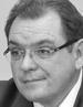 В интересах ОАО «ТЕВИС». Законодательство о ЕТО в Тольятти пока работает не в полную силу