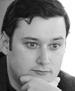 Избирательность Хинштейна. «Борец с коррупцией» почему-то не проявляет интереса к громкому делу депутата Сюсина