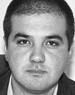 Владимир Такташев: Сегодня жегловщина — это уже не кино