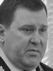 Выбор Солодовникова. Причиной отставки Гошта могла стать сказка о незаконном вознаграждении от «призрака»