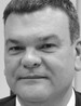Владимир Путкин: Региональное правительство должно быть заинтересовано в наших успехах