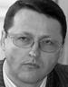 Попал в яблочко. «Жигулевские сады» Олега Азарова занижали показатели по урожайности