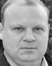 Денис Анисимов: Количество неплательщиков выросло до 12%