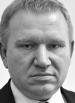 Владимир Дуцев: Сокращение финансирования допобразования необъяснимо