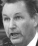 Поймали волну. Профсоюз «Единство» пригрозил Андерссону коллективным спором