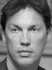Памфилова против Дроздовой. К делу Богданова подключаются правозащитники федерального уровня