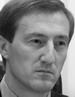 Александр Живайкин: Никаких сокращений по социальным обязательствам не будет