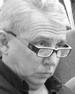 «Цыпочка» жаждет возмездия. Политику Никитину может дорого обойтись родство с Волковым
