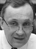 Сергей Мирошниченко: Газа в Тольятти вполне достаточно