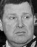 «Динамо» на контроле. Сергей Солодовников услышал призывы «Хронографа»