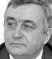 Александр Пучков: Уходящий год стал годом мобилизации и развития