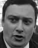 Раздвоение Хинштейна. Депутату и хочется, и колется вернуться в Нижний Новгород