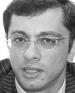 Варианты для Гутенева. Союзмашевец становится последней надеждой Ростеха в Самарской обл