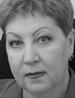 «Взвешенное» решение. Местечковые амбиции могут в очередной раз оставить Тольятти за обочиной
