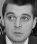 Мамедову— дырку от бублика. Кредиторы «ВБМ-Групп» рискуют остаться ни с чем